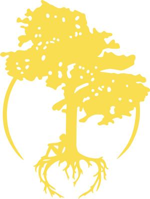 Logo-MC-Cloix
