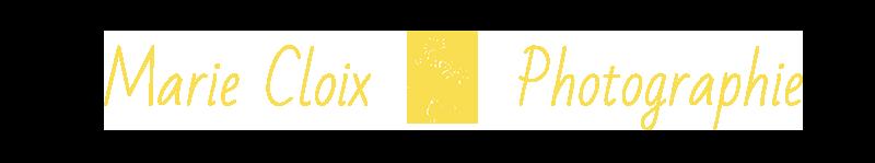 Logo-marie-cloix-photographie-header-jaune-800px